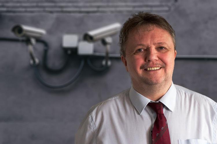 Smart Home Schutzsystem Alarmtab | Companisto Blog