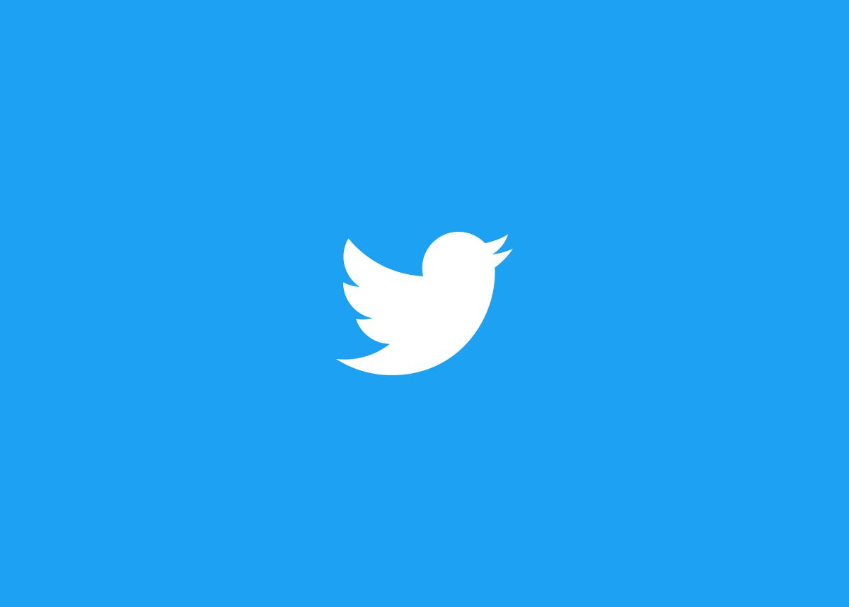10 Jahre bei Twitter – und wofür?
