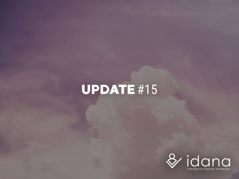 Idana Now Offers Hybrid Clouds for Clinics