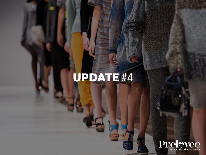 Prelovee wächst konstant und will Offline-Shops integrieren