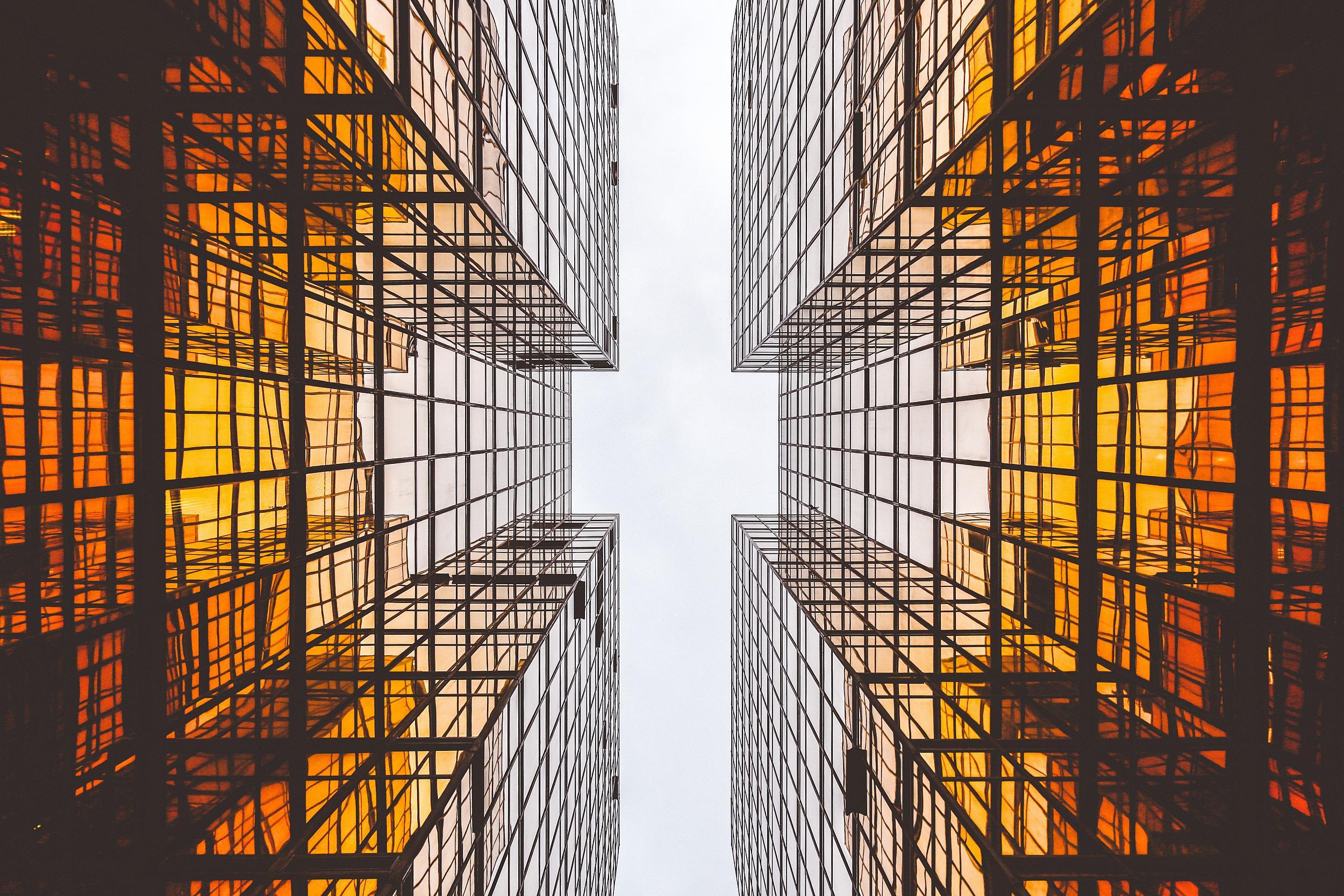Blockchain kompakt erklärt | Companisto Blog