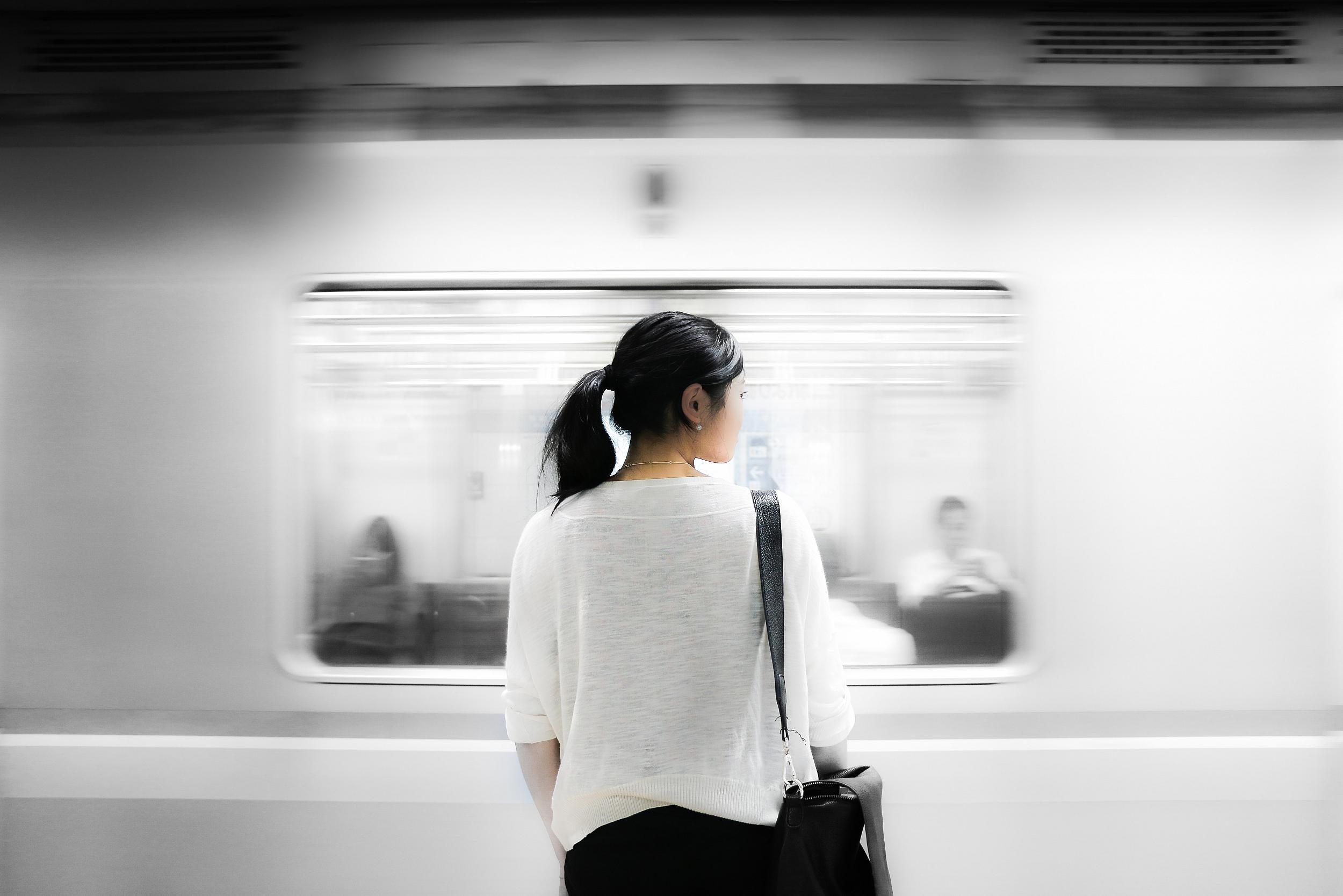 Wie sexistisch ist die Venture-Capital-Branche? | Companisto Blog
