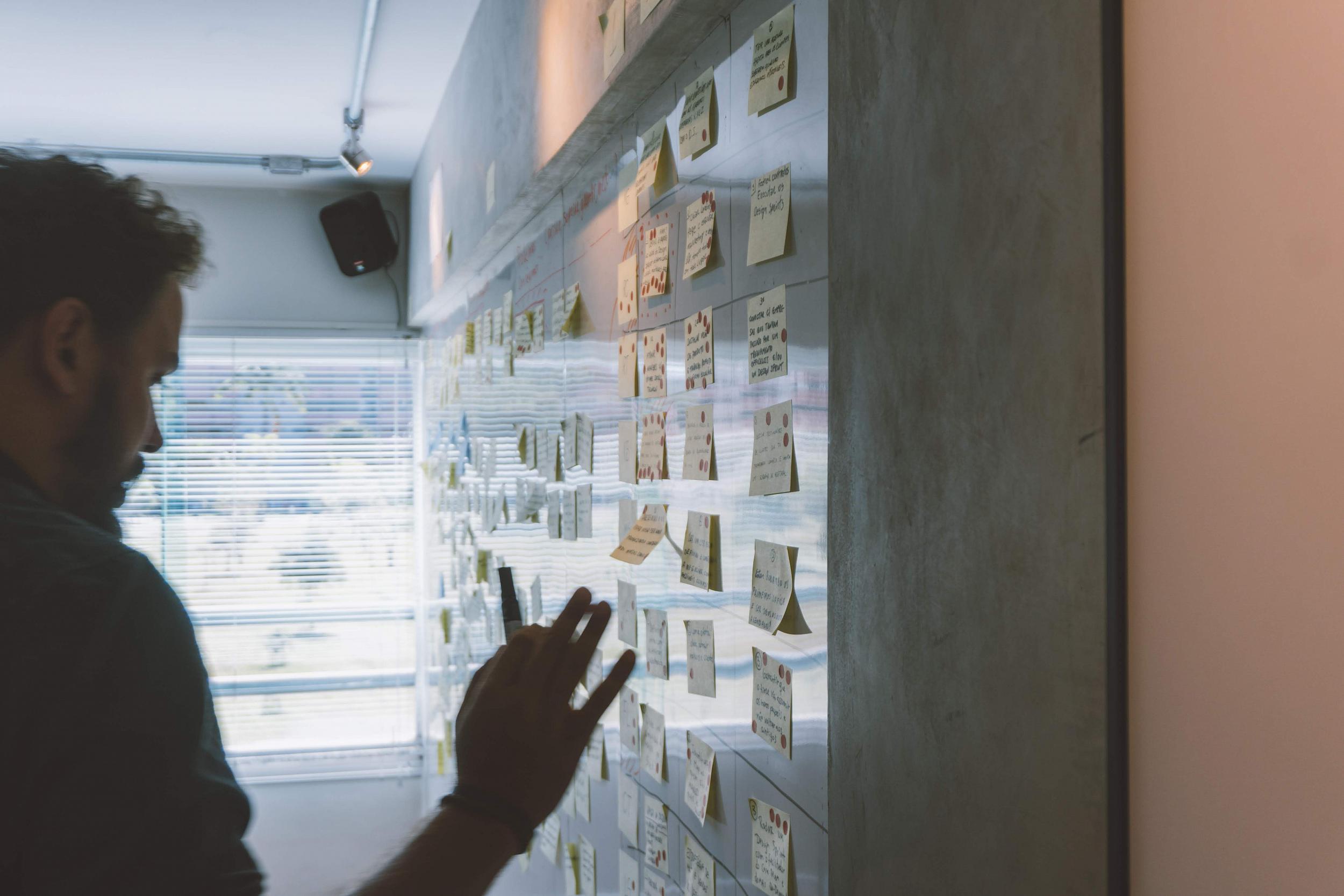 New Work - Wie Startups die moderne Arbeitsweise prägen | Companisto Blog