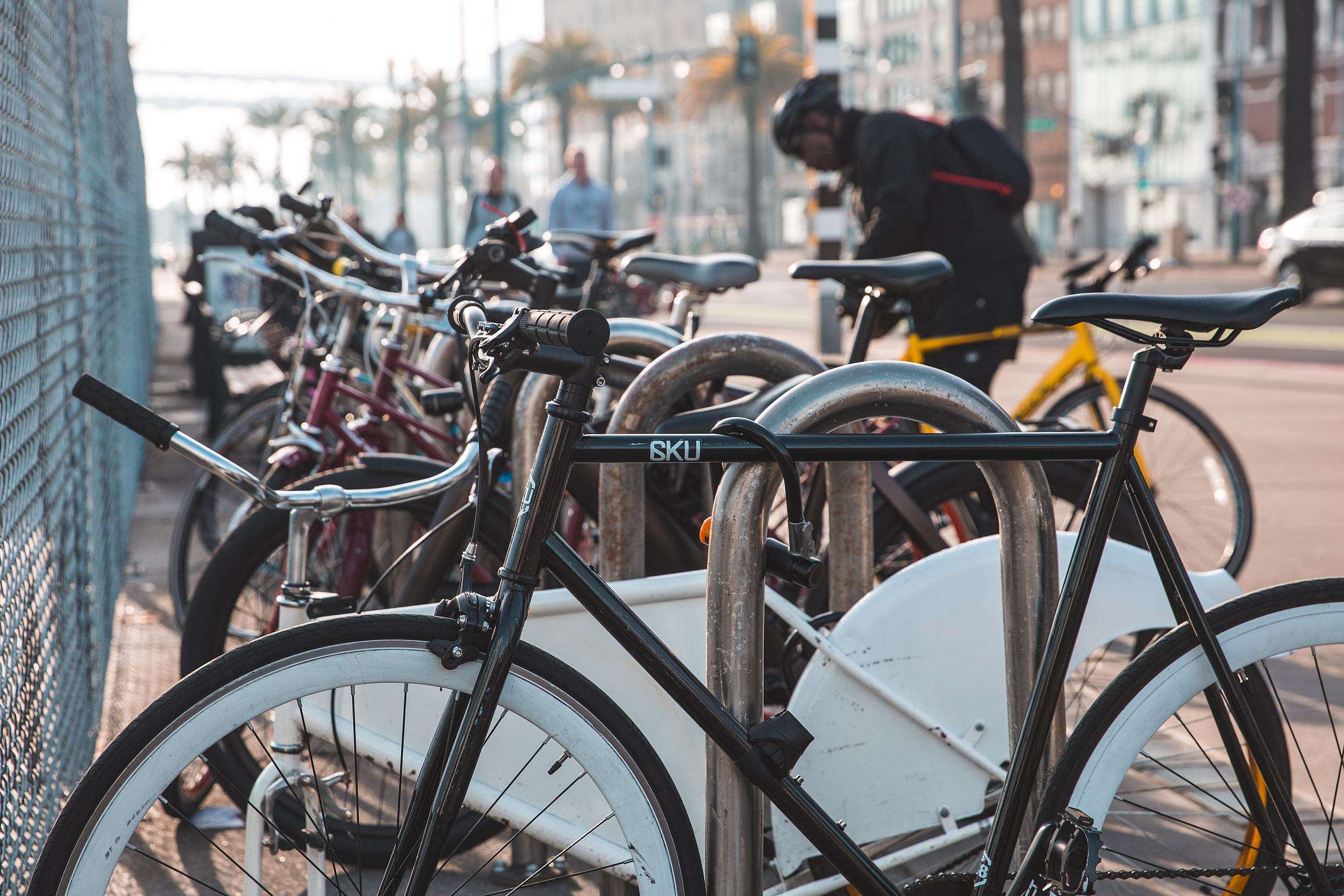 Marktüberblick Mikro-Mobilität | Companisto Blog