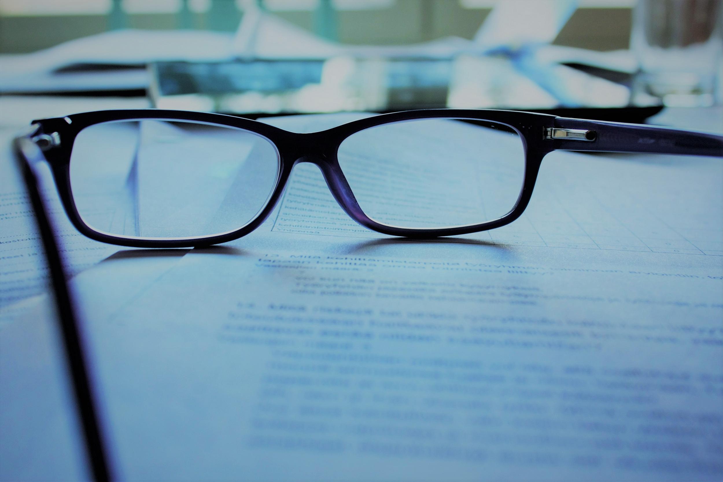Beteiligungsvertrag Für Investoren Einfach Erklärt