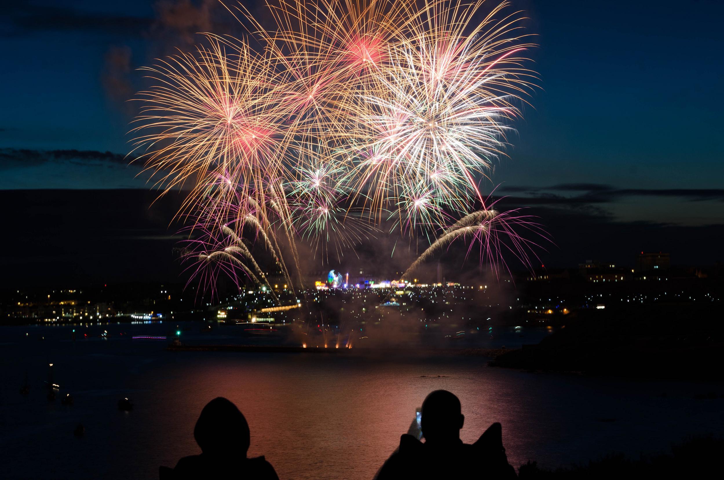 Rückblick 2018 und Ausblick 2019 | Companisto Blog