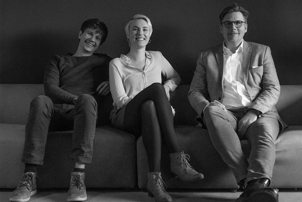 Companisto stellt sich vor – Die Communications Unit | Companisto Blog