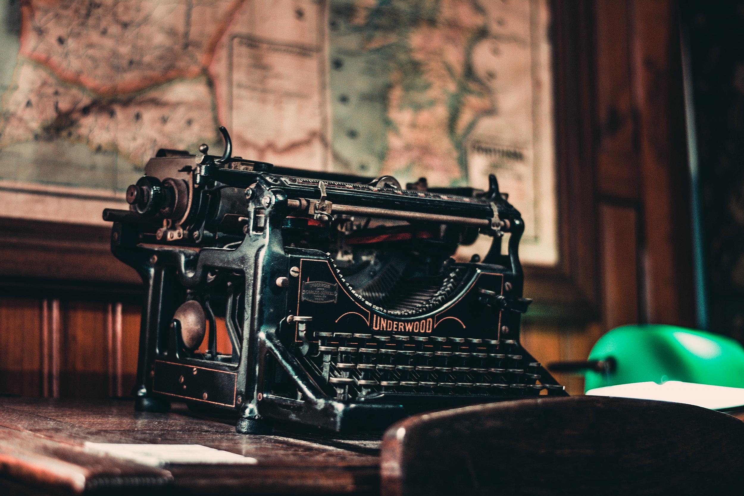 Eine gute Unternehmensgeschichte hat eine große Macht | Companisto Blog