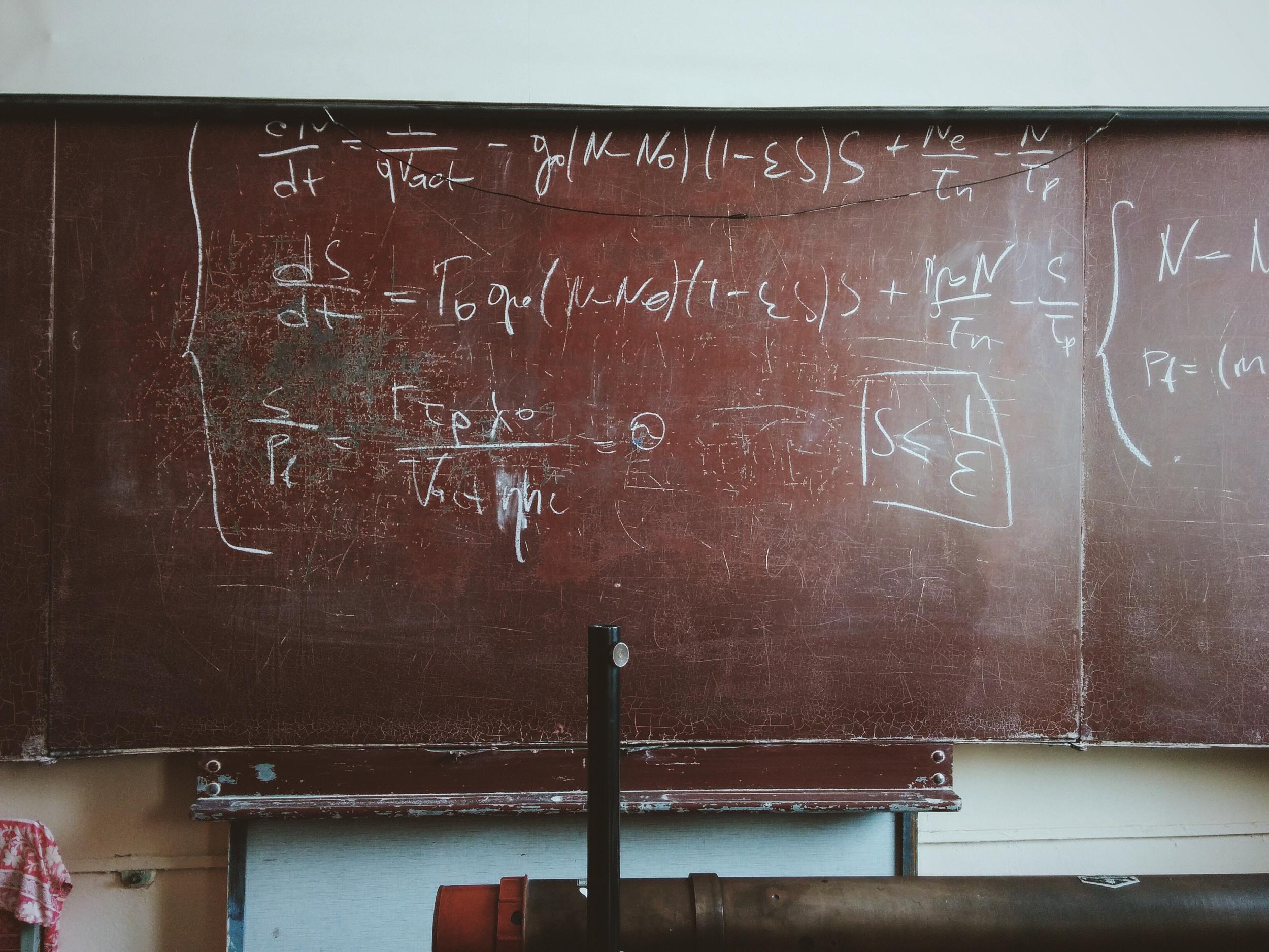 Die perfekte Gründerformel? | Companisto Blog