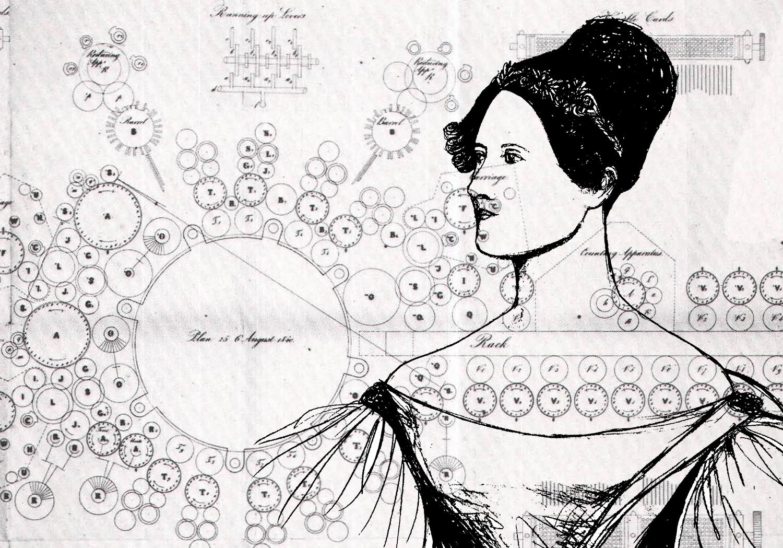 10 bahnbrechende Erfindungen von Frauen | Companisto Blog