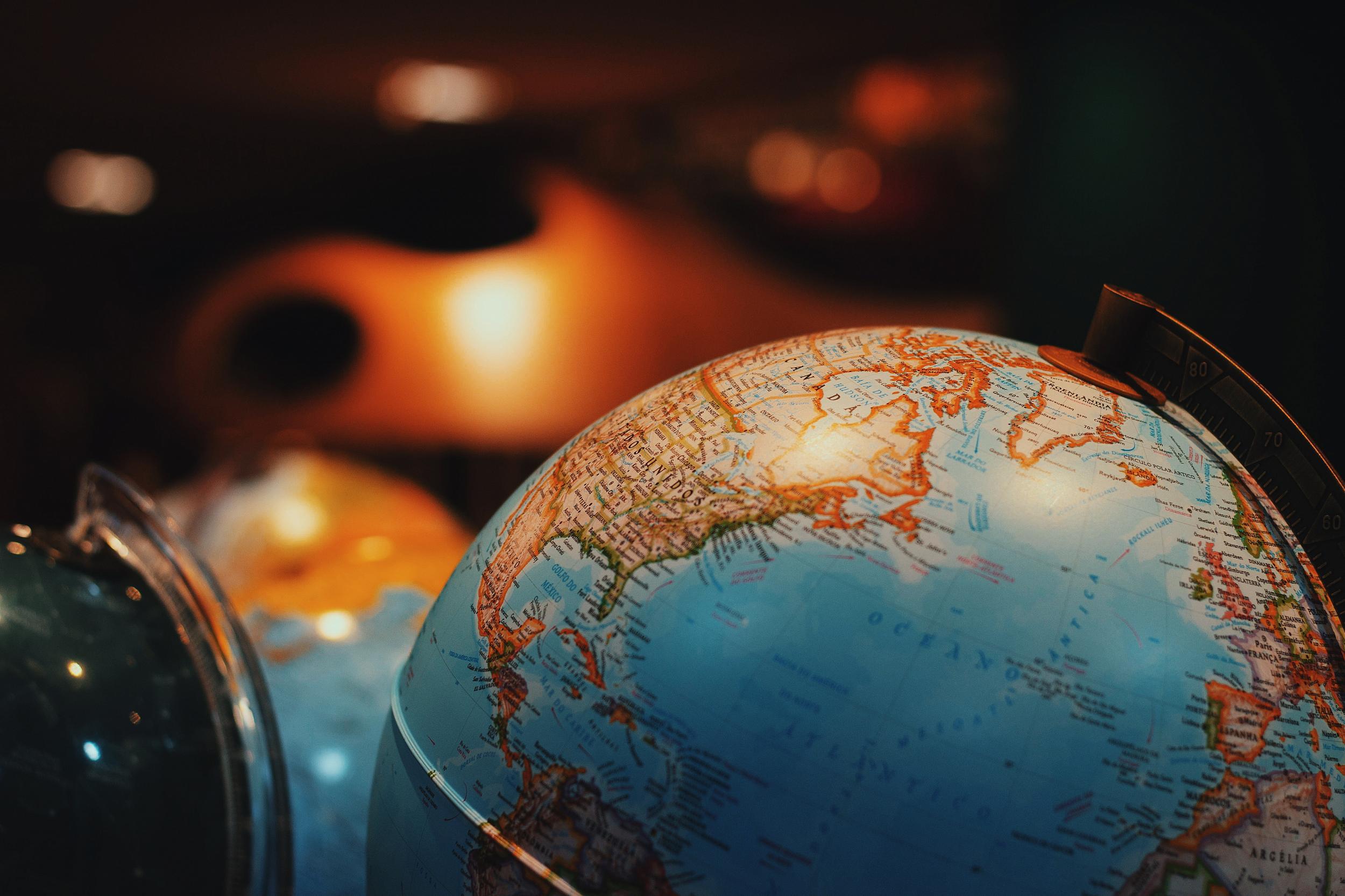 Die 10  besten Länder für Unternehmertum | Companisto Blog