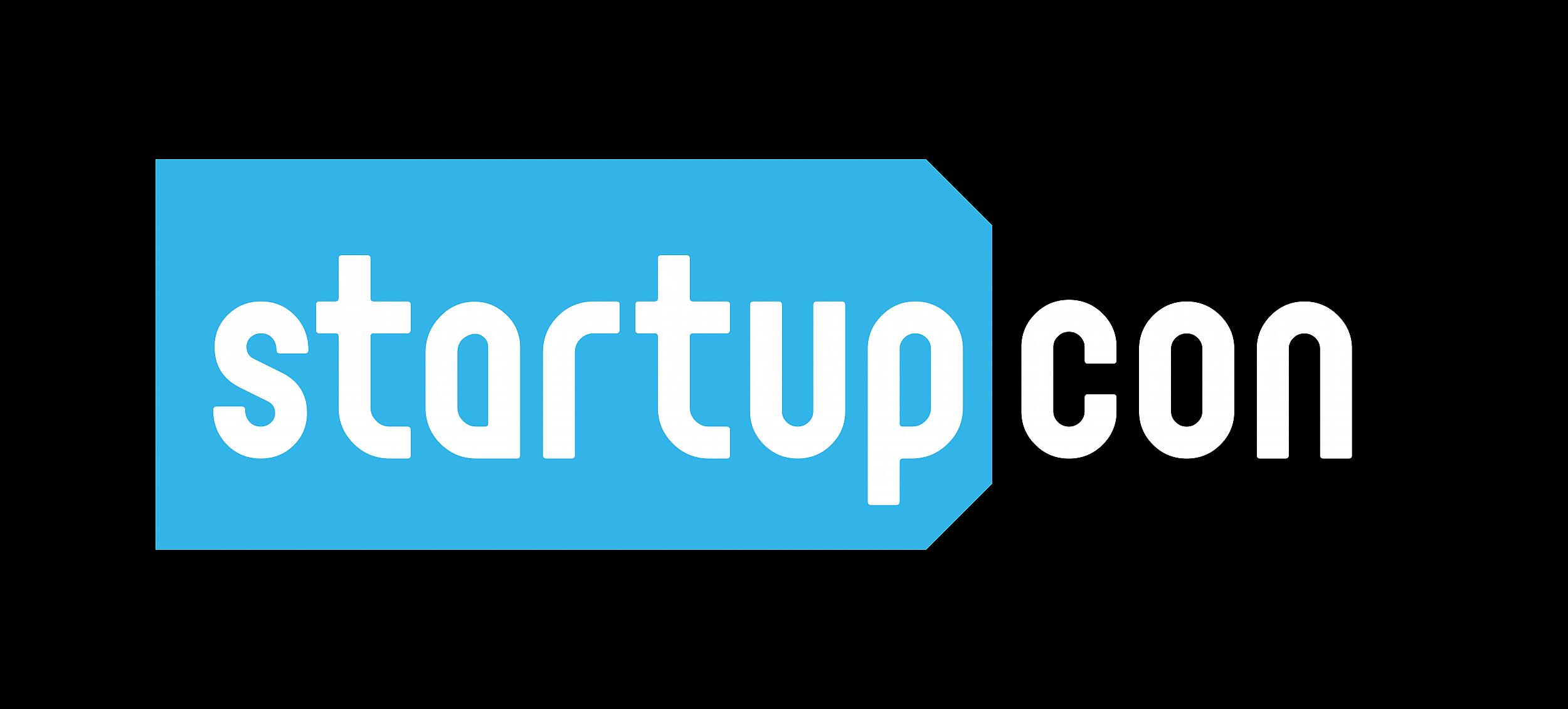 Die StartupCon 2019 | Companisto