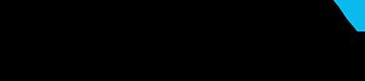 AMERIA AG