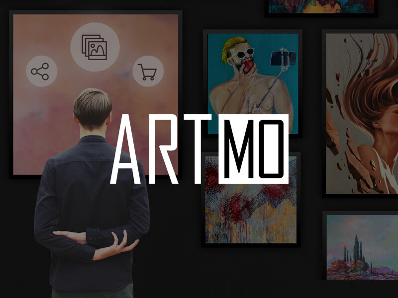 Marketing Insights and New Features for the ARTMO Platform