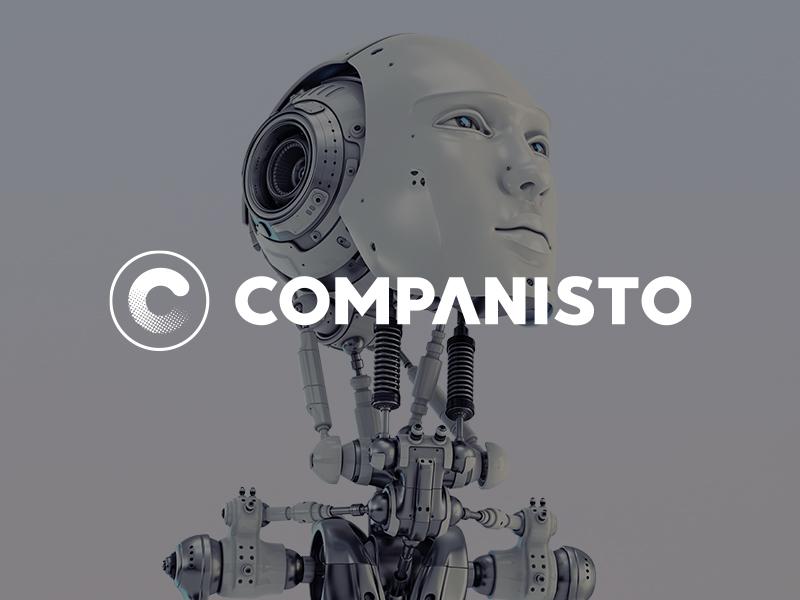 Companisto announces Partnership of Christoph Schweizer