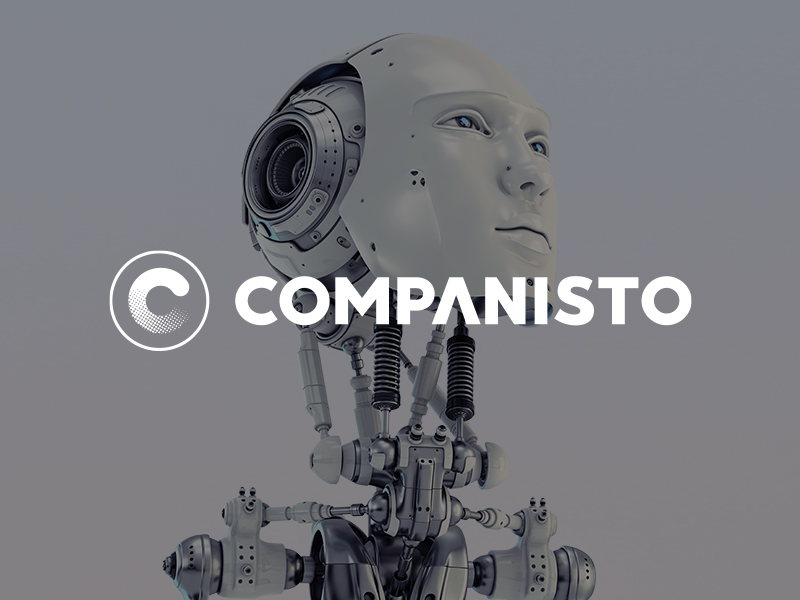 Dr. Stephan Beyer and Carsten Brandt become new venture partners at Companisto!