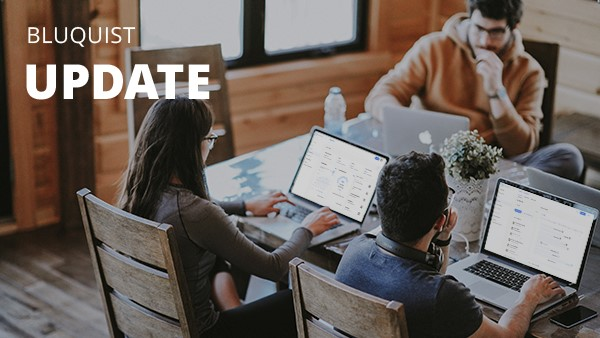 Einzigartiges Partner-Ökosystem: Produkt- und Vertriebspartnerschaften