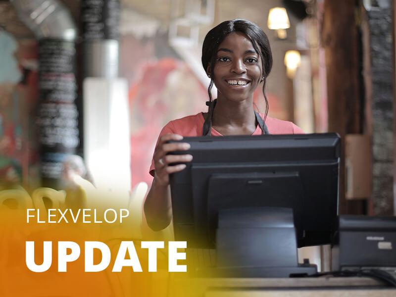 Flexvelop starts new cooperations