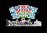 livekritik.de