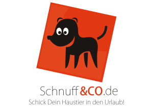 Schnuff & Co