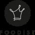 Foodist 3