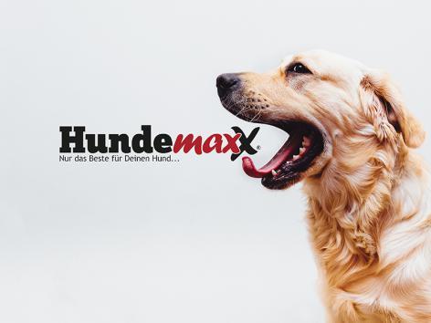 Hundemaxx