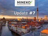 Mineko Test with Berlin Disctrict
