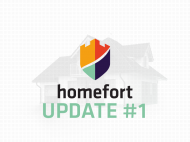 homefort with spectacular campaign launch