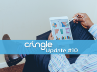 Cringle – Collaboration as a Foundation of Success