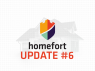 homefort extends campaign