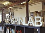poqit.berlin Accepted for SpinLabs Accelerator Program