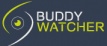 Buddy-Watcher