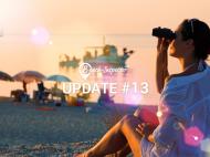 Beach-Inspector verzehnfacht Google-Sichtbarkeit in einem Jahr