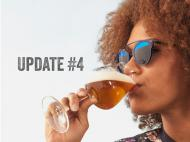 Bier-Deluxe startet Gewinnspiel für Companisten
