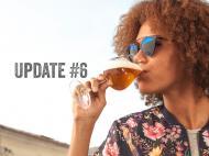 Bier-Deluxe stellt die Weichen für ein erfolgreiches Jahr 2017