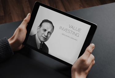 Value Investing | Companisto