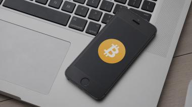 Investieren in Bitcoin | Companisto