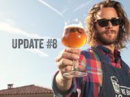 Nur noch wenige Tage: Unterstützt Bier-Deluxe mit eurem Investment!