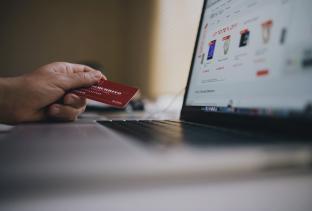 Rendite und Transaktionskosten | Companisto