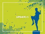 Holmes Places und Kerkoc starten mit FitW gemeinsam in erfolgreiche Zukunft