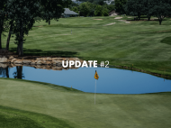 golf4you erreicht die Investmentschwelle