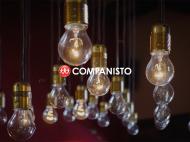 Neue Anlageklasse Impact Loan auf Companisto - Start am 21.03.17