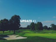 golf4you geht auf die aktuelle Unternehmensbewertung ein