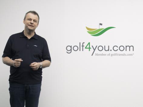 golf4you