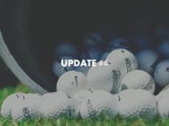 golf4you überzeugt strategischen Investor