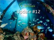 Buddy-Watcher erweitert das Produkt-Portfolio