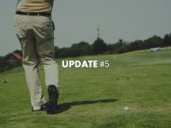 golf4you verlängert Kampagne