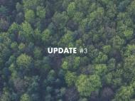 grün versichert startet mit guten News in den Mai