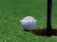 golf4you slots home campaign and takes a look back