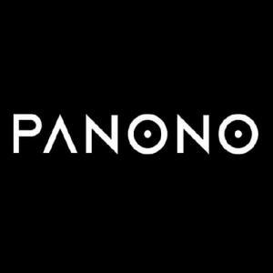 Panono